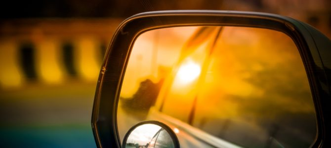 Avoid Blind Spots to Navigate the Conversational Highway